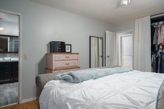 Photo 21: 523 Deermont Court SE in Calgary: Deer Ridge Detached for sale : MLS®# A1050055