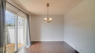 Photo 6: 1883 MILL WOODS Road in Edmonton: Zone 29 Townhouse for sale : MLS®# E4260538