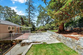 Photo 27: 618 Fernhill Pl in : Es Saxe Point House for sale (Esquimalt)  : MLS®# 845631