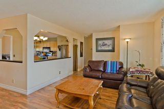 Photo 15: 6132 Penworth Road SE in Calgary: Penbrooke Meadows Detached for sale : MLS®# A1078757