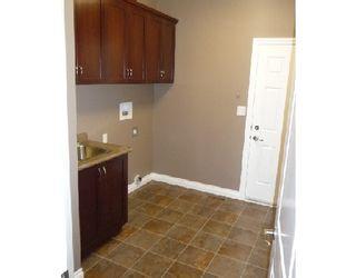 Photo 8: 63 FOUR OAKS CO in WINNIPEG: Westwood / Crestview Single Family Detached for sale (West Winnipeg)  : MLS®# 2904849