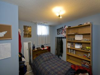"""Photo 8: 154 N LYON Street in Prince George: Quinson House for sale in """"QUINSON/SPRUCELAND"""" (PG City West (Zone 71))  : MLS®# N206792"""