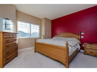 """Photo 10: 32963 BOOTHBY Avenue in Mission: Mission BC House for sale in """"CEDAR ESTATES"""" : MLS®# R2134633"""