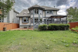 Photo 47: 338 Squirrel Street: Banff Detached for sale : MLS®# A1139166