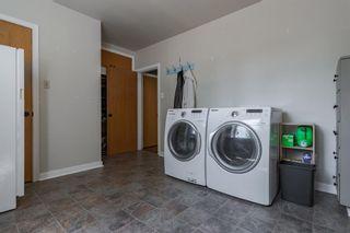 Photo 20: 2416 19 Street: Nanton Detached for sale : MLS®# A1134278