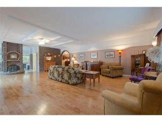 Photo 3: 11947 CLARK Drive in Delta: Sunshine Hills Woods House for sale (N. Delta)  : MLS®# F1407940