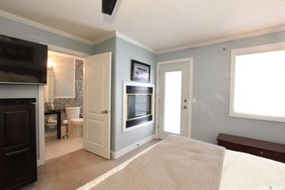 Photo 17: 6206 Brunskill Place in Regina: Mount Royal RG Residential for sale : MLS®# SK831962