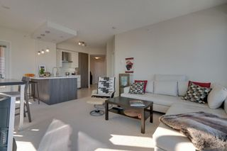 Photo 6: 1702 1053 10 Street SW in Calgary: Beltline Apartment for sale : MLS®# A1153630
