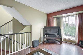 Photo 2: 14 11717 9B Avenue in Edmonton: Zone 16 Townhouse for sale : MLS®# E4244268