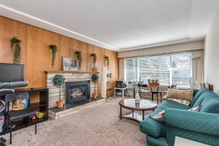 Photo 4: 6975 BEATRICE Street in Vancouver: Killarney VE House for sale (Vancouver East)  : MLS®# R2568389