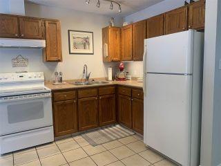 Photo 5: 5748 LEHMAN Street in Prince George: Hart Highway House for sale (PG City North (Zone 73))  : MLS®# R2543653