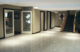"Photo 11: 203 1132 DUFFERIN Street in Coquitlam: Eagle Ridge CQ Condo for sale in ""CREEKSIDE"" : MLS®# R2196163"