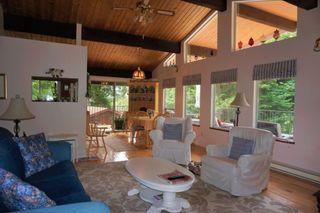Photo 13: 230 MARINERS WAY: Mayne Island House for sale (Islands-Van. & Gulf)  : MLS®# R2465015