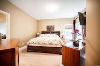 Photo 34: 149 Vermont Dr in : CR Willow Point House for sale (Campbell River)  : MLS®# 860176