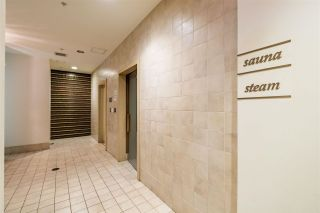 """Photo 20: 201 1055 RICHARDS Street in Vancouver: Downtown VW Condo for sale in """"Donovan"""" (Vancouver West)  : MLS®# R2575732"""