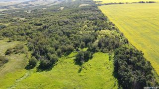 Photo 7: Lot 1,2,6,7,17,18,19,20,21 Eagle Hills Estates in Battle River: Lot/Land for sale (Battle River Rm No. 438)  : MLS®# SK818610
