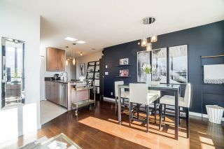 Photo 14: 2806 909 MAINLAND STREET in Vancouver: Yaletown Condo for sale (Vancouver West)  : MLS®# R2507980
