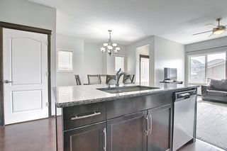 Photo 13: 55 Nolanfield Terrace NW in Calgary: Nolan Hill Detached for sale : MLS®# A1094536