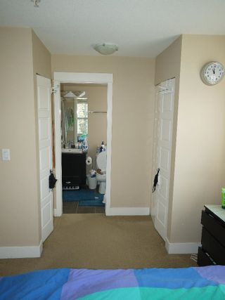 """Photo 11: 220 30525 CARDINAL Avenue in Abbotsford: Abbotsford West Condo for sale in """"Tamarind Westside"""" : MLS®# R2614517"""