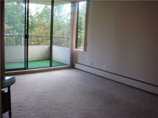 """Photo 3: 402 740 HAMILTON Street in New Westminster: Uptown NW Condo for sale in """"THE STATESMAN"""" : MLS®# V837484"""
