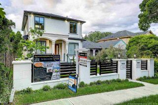 Photo 40: 3231 W 33RD Avenue in Vancouver: MacKenzie Heights House for sale (Vancouver West)  : MLS®# R2472170