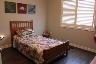 Photo 16: 1272 Alder Road in Cobourg: House for sale : MLS®# 512440564