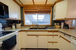 Photo 16: 30 LaVerendrye Crescent in Portage la Prairie: House for sale : MLS®# 202108992