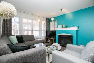 """Photo 6: 501 2966 SILVER SPRINGS Boulevard in Coquitlam: Westwood Plateau Condo for sale in """"TAMARISK AT SILVER SPRINGS"""" : MLS®# R2032554"""