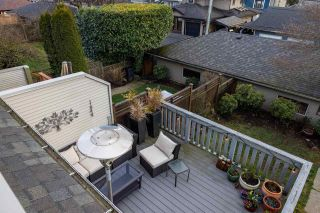Photo 9: 343 E 6TH Street in North Vancouver: Lower Lonsdale 1/2 Duplex for sale : MLS®# R2547318