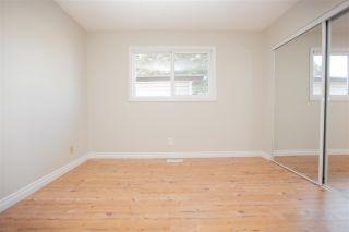 Photo 19: 5702 50 Street: Stony Plain House for sale : MLS®# E4234994
