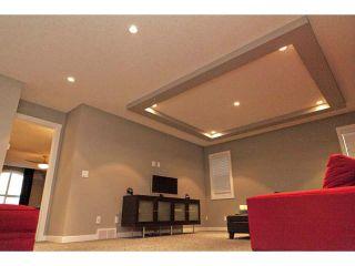 Photo 15: 34 MAHOGANY Green SE in CALGARY: Mahogany Residential Detached Single Family for sale (Calgary)  : MLS®# C3571302