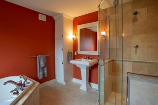 Photo 22: 54 Riverhaven Grove in Winnipeg: River Pointe Residential for sale (2C)  : MLS®# 202110654