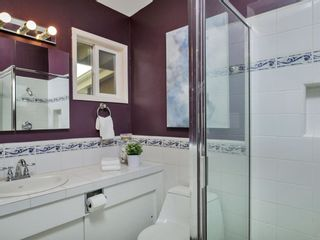 Photo 16: CLAIREMONT House for sale : 3 bedrooms : 3360 Mt. Laurence Drive in San Diego