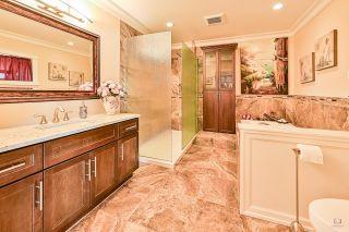 Photo 22: 9950 284 Street in Maple Ridge: Whonnock House for sale : MLS®# R2602610