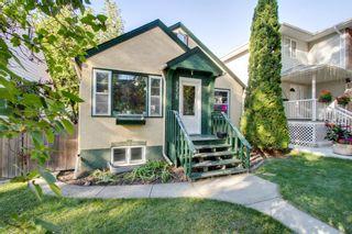Photo 3: 9938 83 Avenue in Edmonton: Zone 15 House for sale : MLS®# E4262606