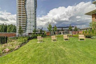 """Photo 26: 702 3096 WINDSOR Gate in Coquitlam: New Horizons Condo for sale in """"Mantyla by Polygon"""" : MLS®# R2492925"""