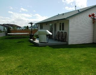 Photo 2: 4543 STAUBLE Place in Prince George: N79PGHW House for sale (N79)  : MLS®# N182858