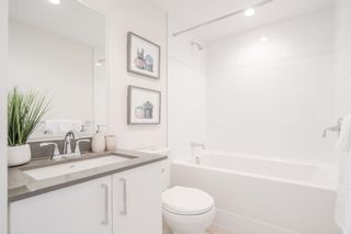 Photo 20: 502 1708 ONTARIO Street in Vancouver: Mount Pleasant VE Condo for sale (Vancouver East)  : MLS®# R2617987