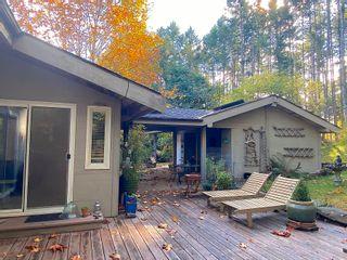 Photo 8: 41 MANZANITA HILL Road: Galiano Island House for sale (Islands-Van. & Gulf)  : MLS®# R2624402