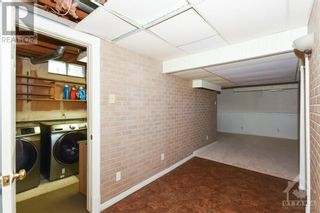 Photo 21: 23 SOVEREIGN AVENUE in Ottawa: House for sale : MLS®# 1261869