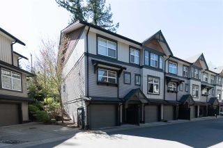 Photo 2: 47 6123 138 Street in Surrey: Sullivan Station Townhouse for sale : MLS®# R2569338