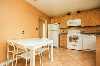 Photo 17: 8 Charles Hawkins Bay in Winnipeg: North Kildonan Residential for sale (3G)  : MLS®# 202119134
