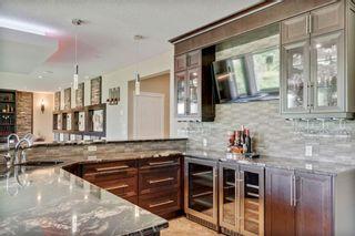Photo 33: 79 Cranbrook Drive SE in Calgary: Cranston Detached for sale : MLS®# A1097609