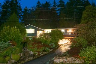 Photo 15: 3115 BENBOW Road in West Vancouver: Westmount WV House for sale : MLS®# R2547707
