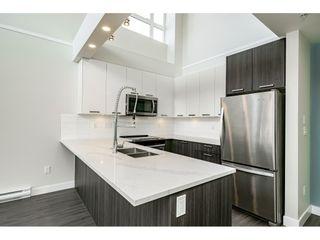 """Photo 7: 412 22562 121 Avenue in Maple Ridge: East Central Condo for sale in """"EDGE 2"""" : MLS®# R2484742"""
