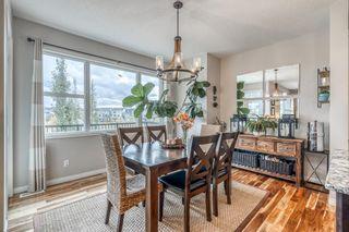 Photo 10: 36 Auburn Springs Cove SE in Calgary: Auburn Bay Detached for sale : MLS®# A1150528