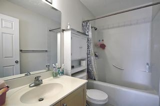 Photo 29: 110 Panamount Square NW in Calgary: Panorama Hills Semi Detached for sale : MLS®# A1094824
