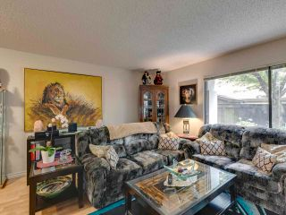 """Photo 6: 202 9468 PRINCE CHARLES Boulevard in Surrey: Queen Mary Park Surrey Townhouse for sale in """"Prince Charles Estates"""" : MLS®# R2585737"""