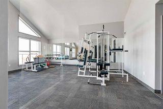 Photo 46: 319 10421 42 Avenue in Edmonton: Zone 16 Condo for sale : MLS®# E4241411