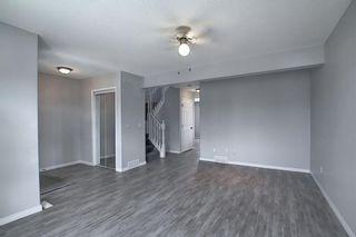 Photo 5: 254 Tarawood Close NE in Calgary: Taradale Detached for sale : MLS®# A1015815